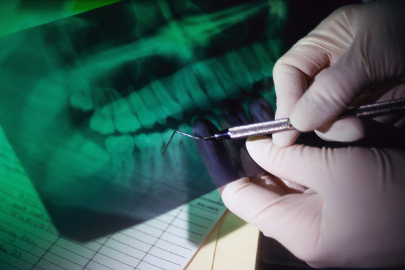 Our staff are highly trained and equipped to perform the oral and maxillofacial surgical procedures necessary to preserve and improve your smile, and your health