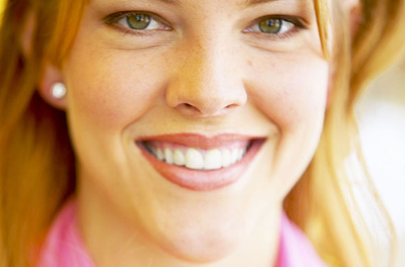 restorations can fix the damage so your smile can be beautiful, healthy, and functional again.